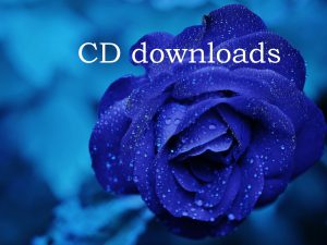 CD downloads